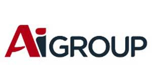 Aigroup